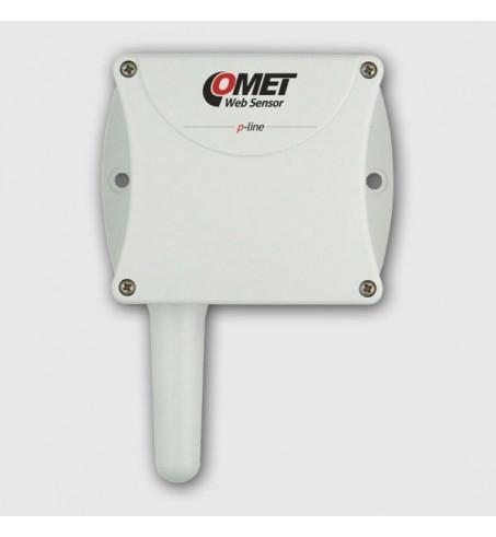 Registrador Digital Comet P8510