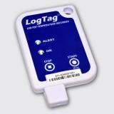 Termógrafo Digital LogTag UTRIX-16