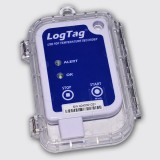 PROTECTION BOX FOR LOGTAG 200-000020