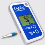 Termógrafo Digital LogTag TRED30-7