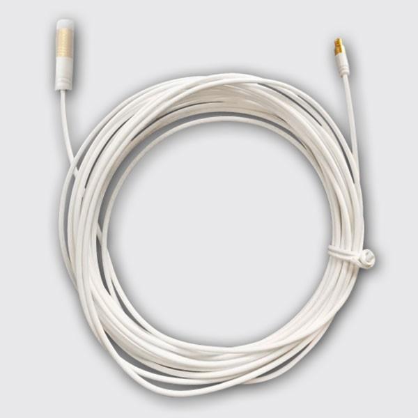 STX-50 Cable extensión 5m para sondas ST100 y ST10