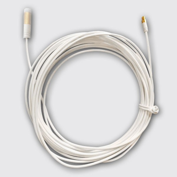 STX-50 5m extension cable for ST100 and ST10 probes