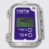 Termógrafo Digital TempTale4