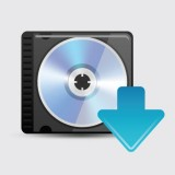 Software USB DIGI