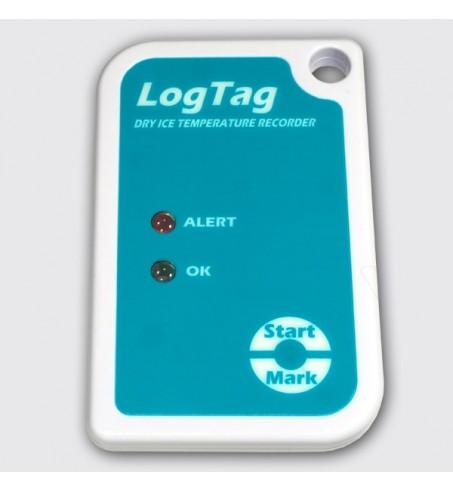 Termógrafo Digital LogTag TRIL-8