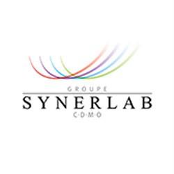 011 synerlab