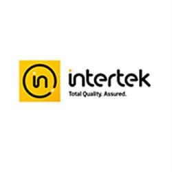 018 intertek