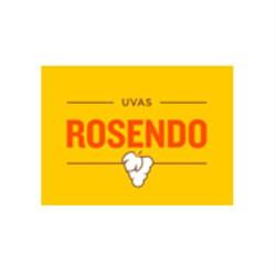 020 rosendo